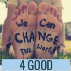 4 good