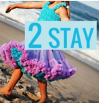 2 stay