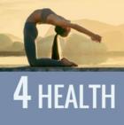 4 health