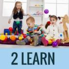 2 learn
