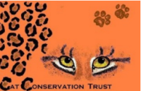 Cat Conservation Trust