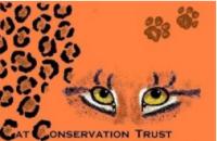 Cat Conservation Trust