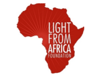 Light From Africa Foundation