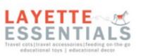 Layette Essentials