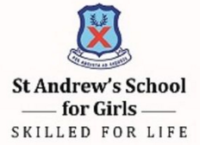 St. Andrew's School For Girls