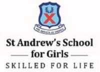 St. Andrew's School For Girls