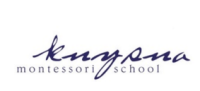 Knysna Montessori School