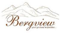 Berg View