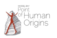 Mossel Bay – Point Of Human Origins