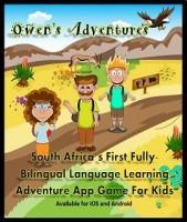 Owen's Adventures