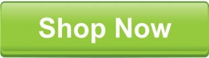 Image of shop now button