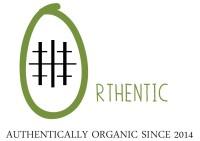 Orthentic