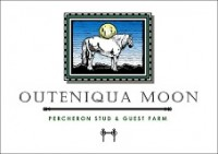 Outeniqua Moon Guest Farm