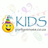 Kidspartyvenues