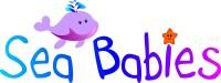 Sea Babies