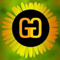 Garden Goods