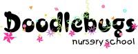 Doodlebugs Nursery School