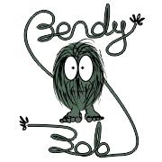 Bendy Bob