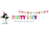 Party Lady