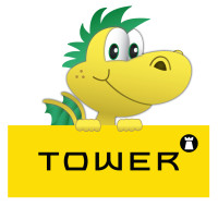 Tower Kids