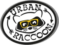 Urban Raccoon