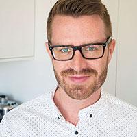 Philipp Ertl