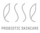 Esse Skincare