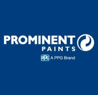 Prominent Paints SA