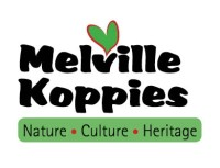 Melville Koppies
