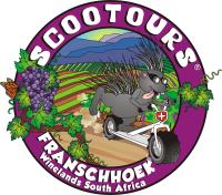 Scootours