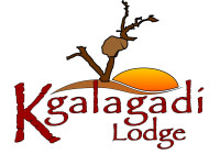 Kgalagadi Lodge