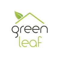 Green Leaf Alternative Solutions