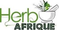 Herbafrique