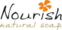 Nourish Natural Soaps