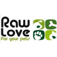 Raw Love Pets