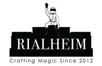 Rialheim-land