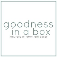 Goodness in a Box