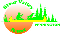 River Valley Resort Pennington