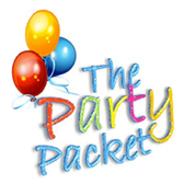 The Party Packet