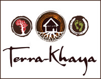 Terra-Khaya Hogsback