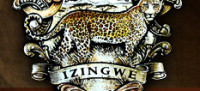 Izingwe Lodge