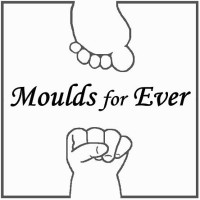 Moulds for Ever