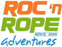 Roc 'n Rope Adventures