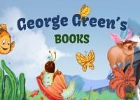 George Green's Books