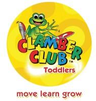Clamber Club – Ballito