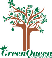 GreenQueen Communications