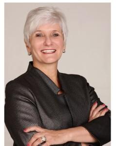 Dr Diana