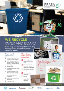 LB526-PRASA-Office-Recycling-Poster