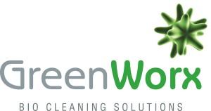Greenworx logo