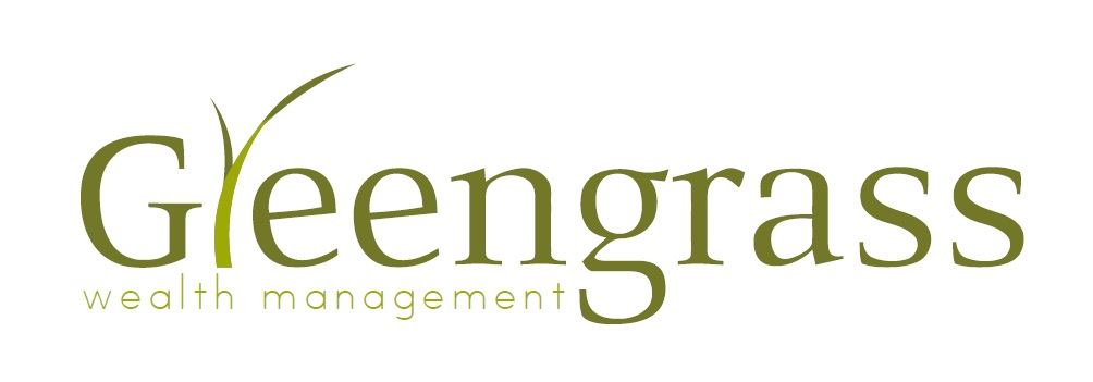 Greengrass Logo